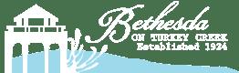 bethesda logo 1